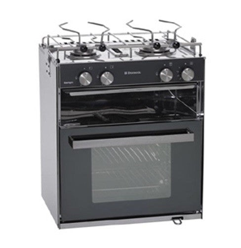 Dometic Starlight Oven