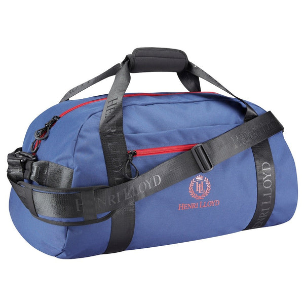Henri Lloyd Breeze Holdall 50L