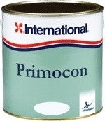 International Paints Primocon