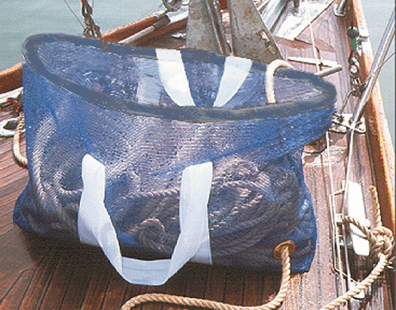 Anchor Rode Bag