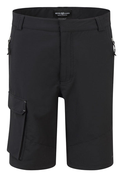 Henri Lloyd Element Shorts