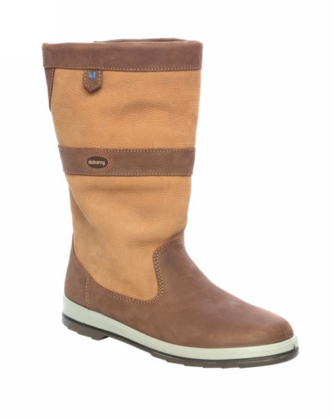 Dubarry Ultima ExtraFit™ Boot Size 40
