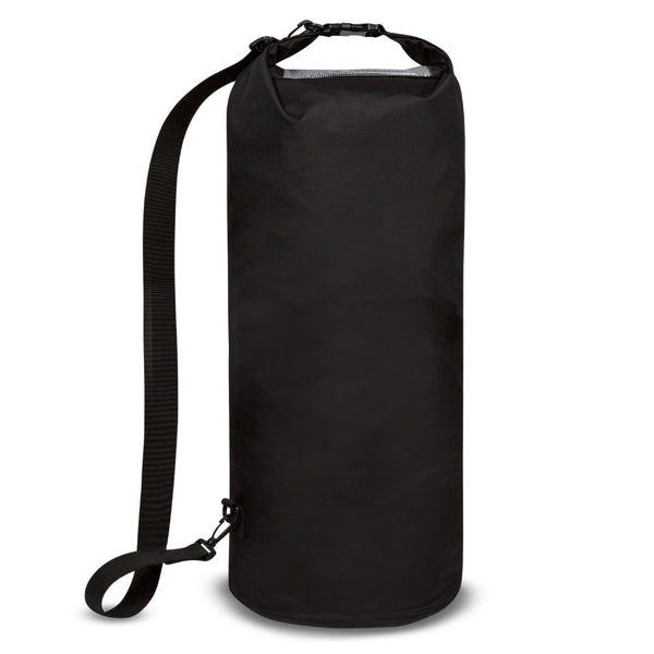 Musto Essential 45L Dry Tube Bag