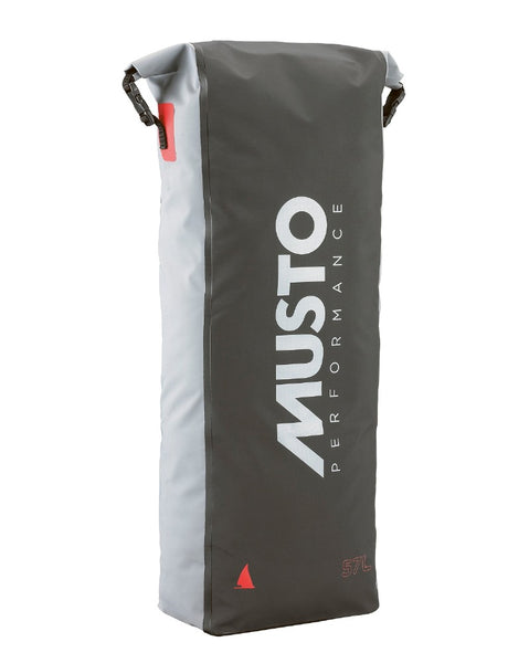 Musto Waterproof Dry Bag 57L