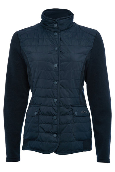 Dubarry Terryglass Women's Jacket
