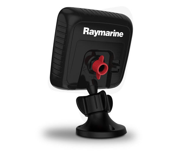 Raymarine Wi-Fish DV Black Box wifi