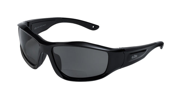 Gill Bifocal Sunglasses