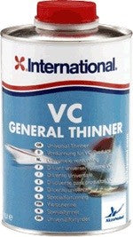 International Paints VC General Thinner