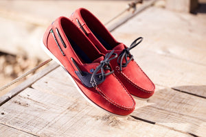 Dubarry Malta Moccasins Womens
