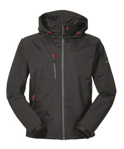Musto Breathable Sardinia Jacket