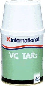 International Paints VC Tar-2