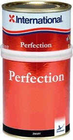 International Paints Perfection