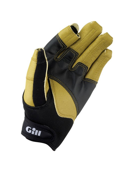 Gill Pro Gloves -Long Finger