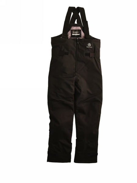 Henri Lloyd Elite Therm Mid Layer Salopette