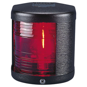 Aqua Signal S25 Navigation Light