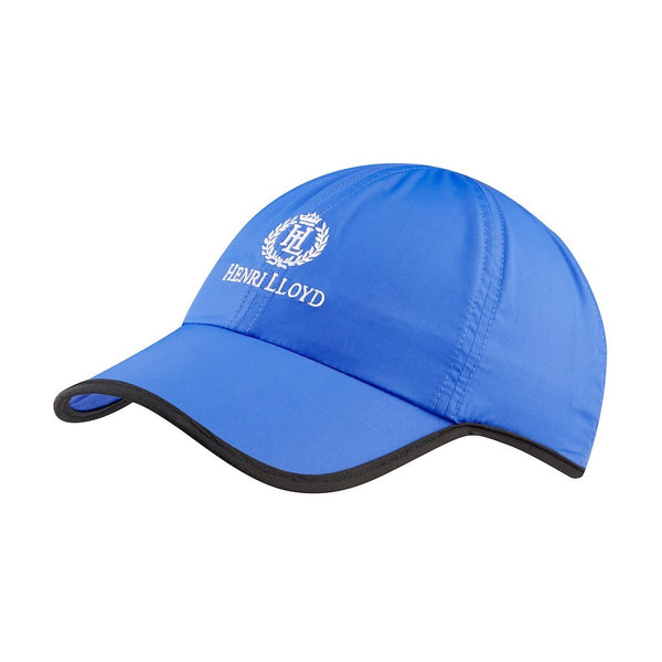 Henri Lloyd Breeze Cap