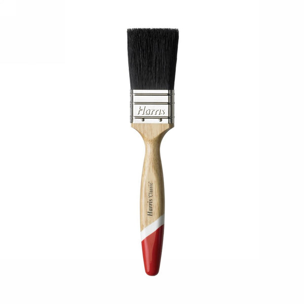 Harris Classic brush 1½