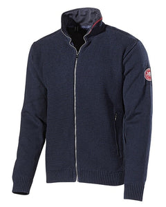 Holebrook Frank Windproof Sweater
