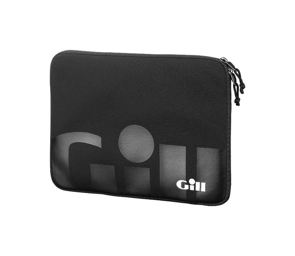 Gill Laptop Case