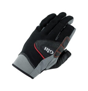 Gill Championship Gloves -Long Finger