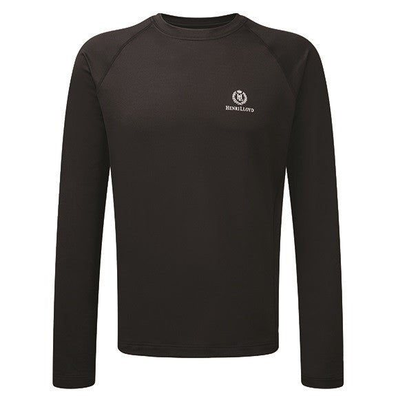 Henri Lloyd H-Therm Crew Top