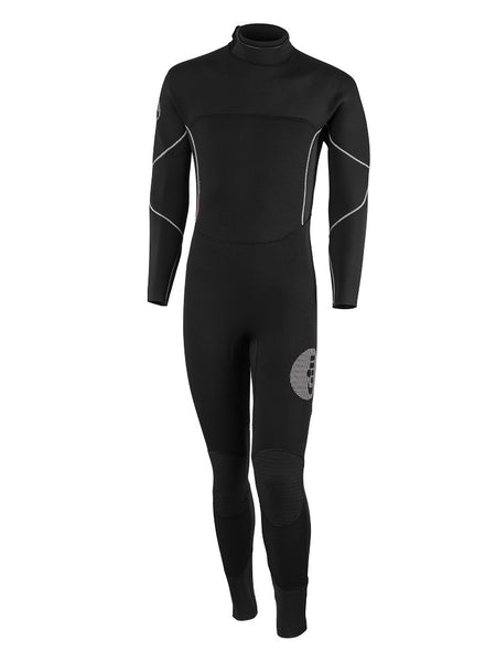 Gill Thermoskin Suit