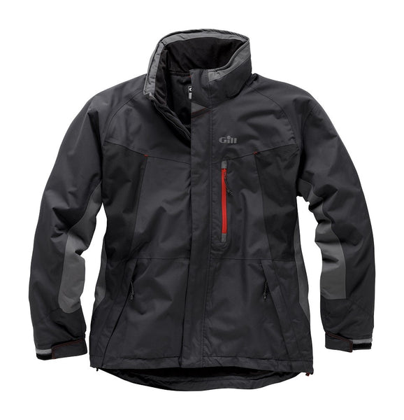 Gill Inshore Winter Jacket