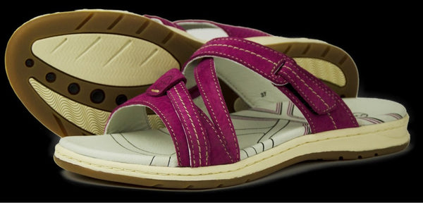 Orca Bay Maldives Deep Pink Womens Sandal