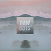 Chillhop Raw Cuts 2