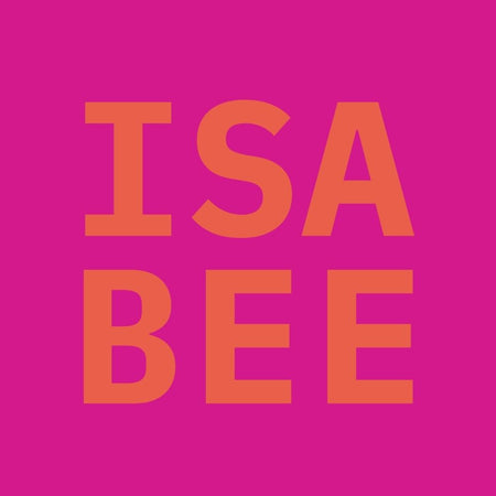 isabee.co.uk