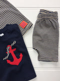 Baby Anchor T-shirt