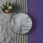 Winds & Dunes – DF Quarter Plate