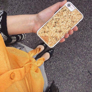 Organika - Organika Case - Jasmine - iphone-samsung-case-mmore-cases-unique-nature