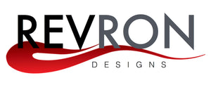 Revron Designs
