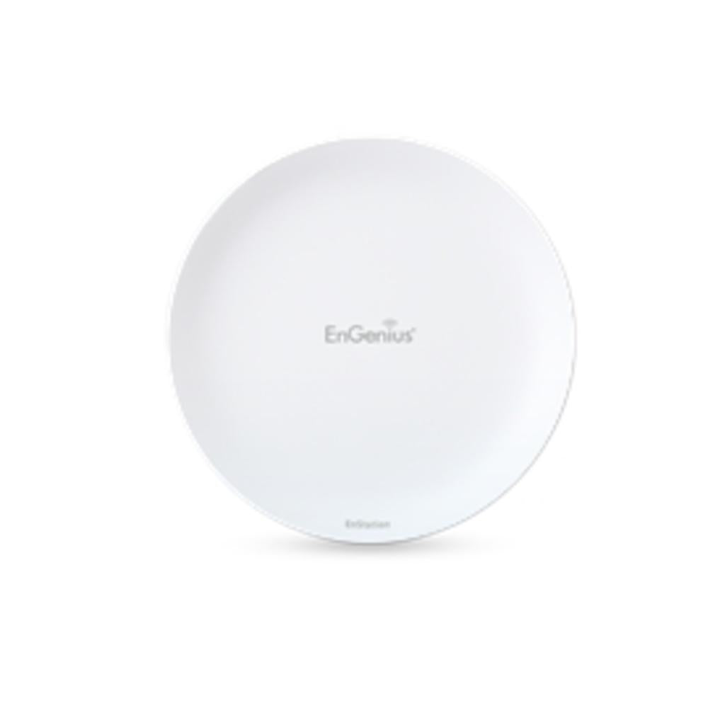 EnGenius Network ENSTATIONACKIT Long-Range Wireless AC866 5GHz Outdoor Access Point Kit Retail
