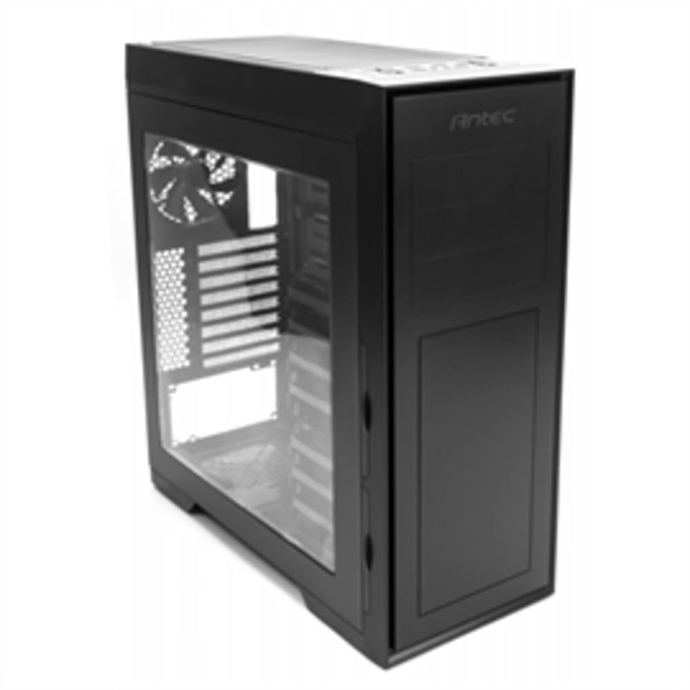 Antec Case P9 WINDOW Performance ATX Mid Tower 3-8-(1) Bays USB HD Audio Black