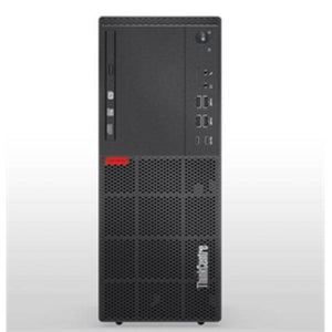 Lenovo Desktop 10M90037US ThinkCentre M710T Core i3-7100 8GB 1TB SATA Windows 10 Pro 64 Retail