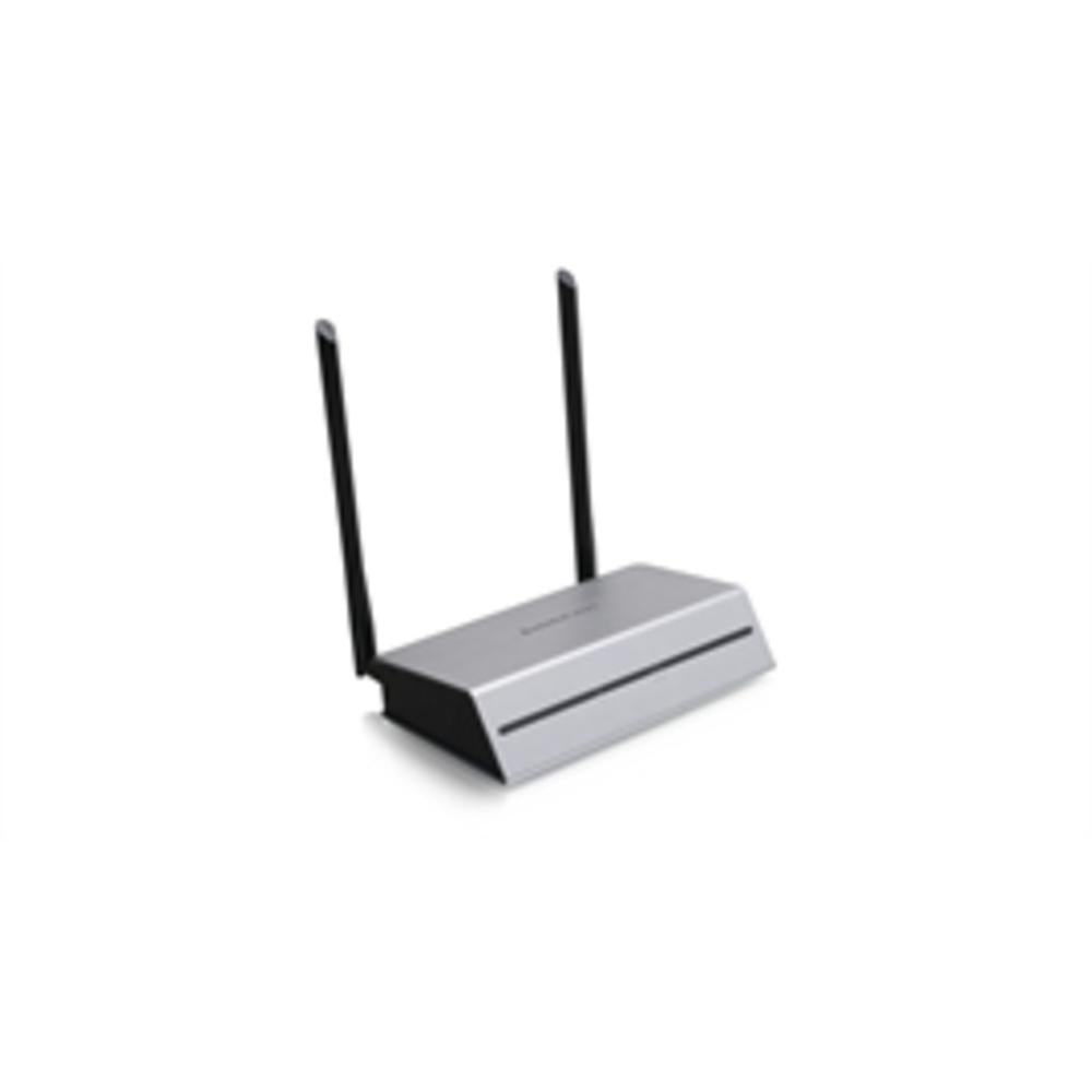 IOGEAR Accessory GWLRHDTX 600ft Ultra Long Range Wireless HDMI Transmitter Retail