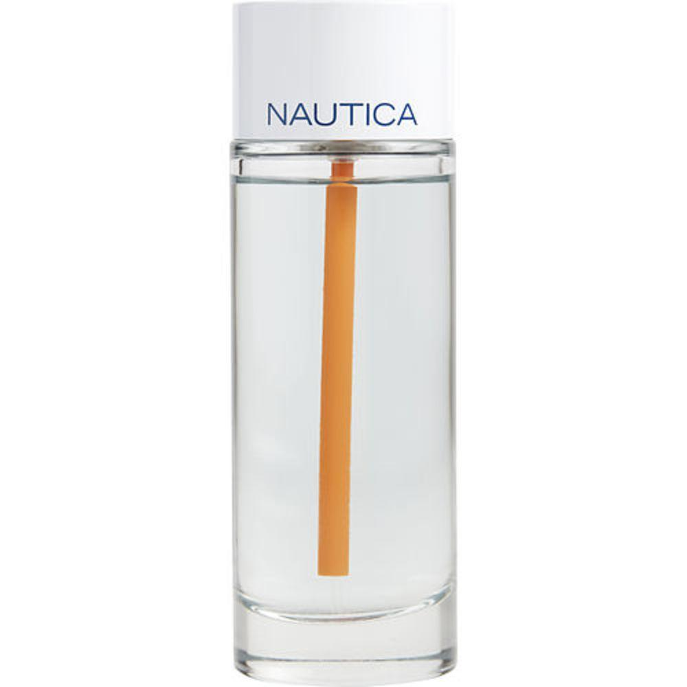 NAUTICA LIFE ENERGY by Nautica - Type: Fragrances