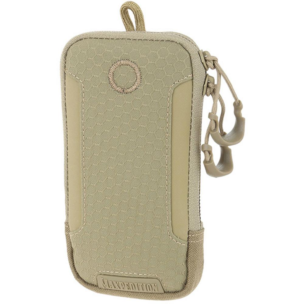 Maxpedition PHP iPhone 6 Pouch Tan