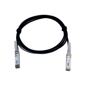 Addon Molex 10GBase-CU SFP+ To SFP+ Attach Cable 74752-1101