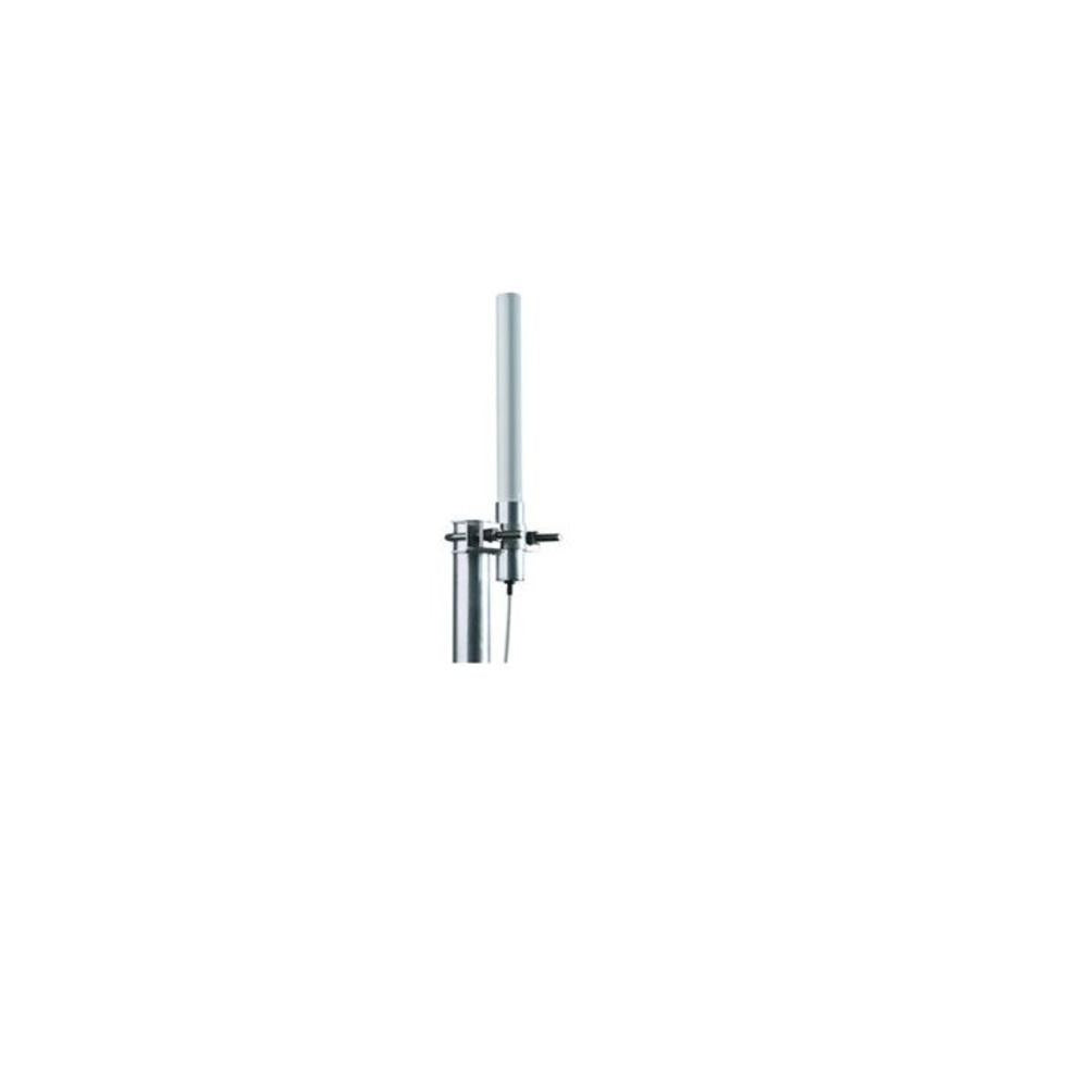 Motorola Dipole 2.4GHz Indoor-Outdoor Antenna ML2499HPA301R ML-2499-HPA3-01R