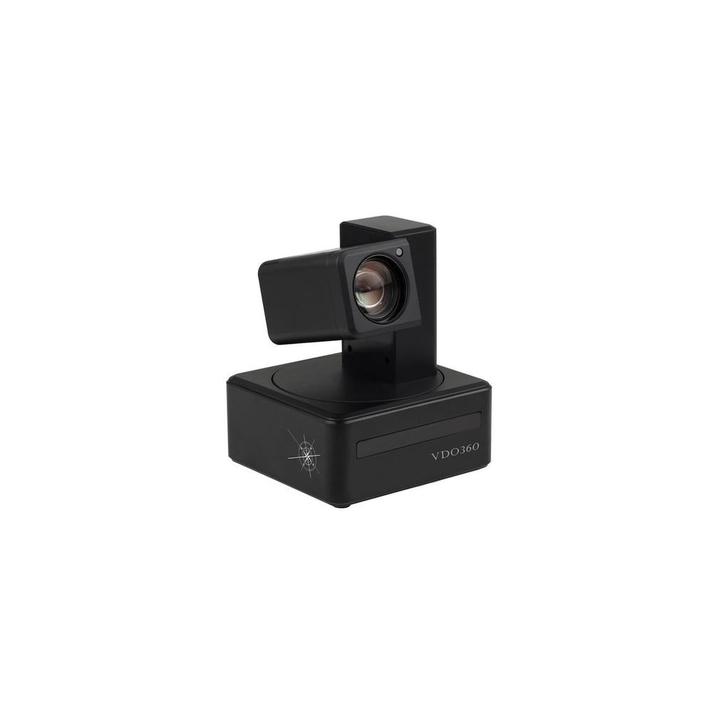 VDO360 Compassx HD PTZ USB 10x Optical Zoom Camera VPTZH-04