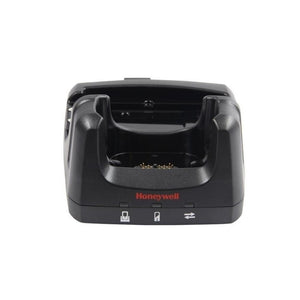 Honeywell 7800 Homebase Mobile Computer Cradle w-Auxiliary Battery Well USB 7800-HB-1
