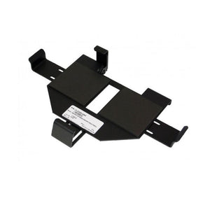 Havis Universal Keyboard Mount For Motorola C-3329-UNV