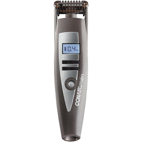 Conair(R) GMT900R i-Stubble(R) Trimmer