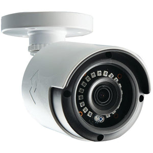 Lorex(R) LAB223B 1080p HD Bullet Camera for MPX Surveillance Systems