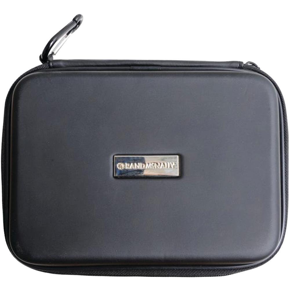 Rand McNally(R) 0528005197 7 GPS Hard Case