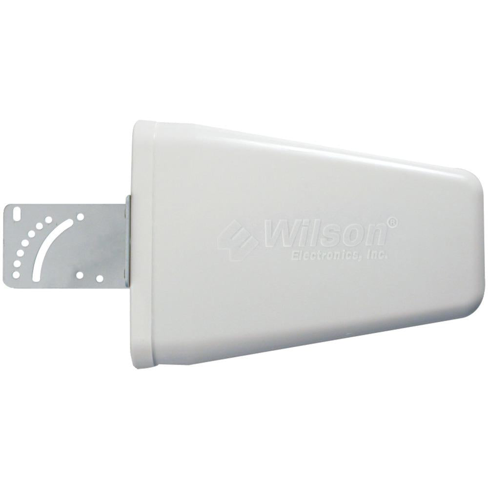 Wilson Electronics 314475 Wide-Band 75ohm Directional Antenna