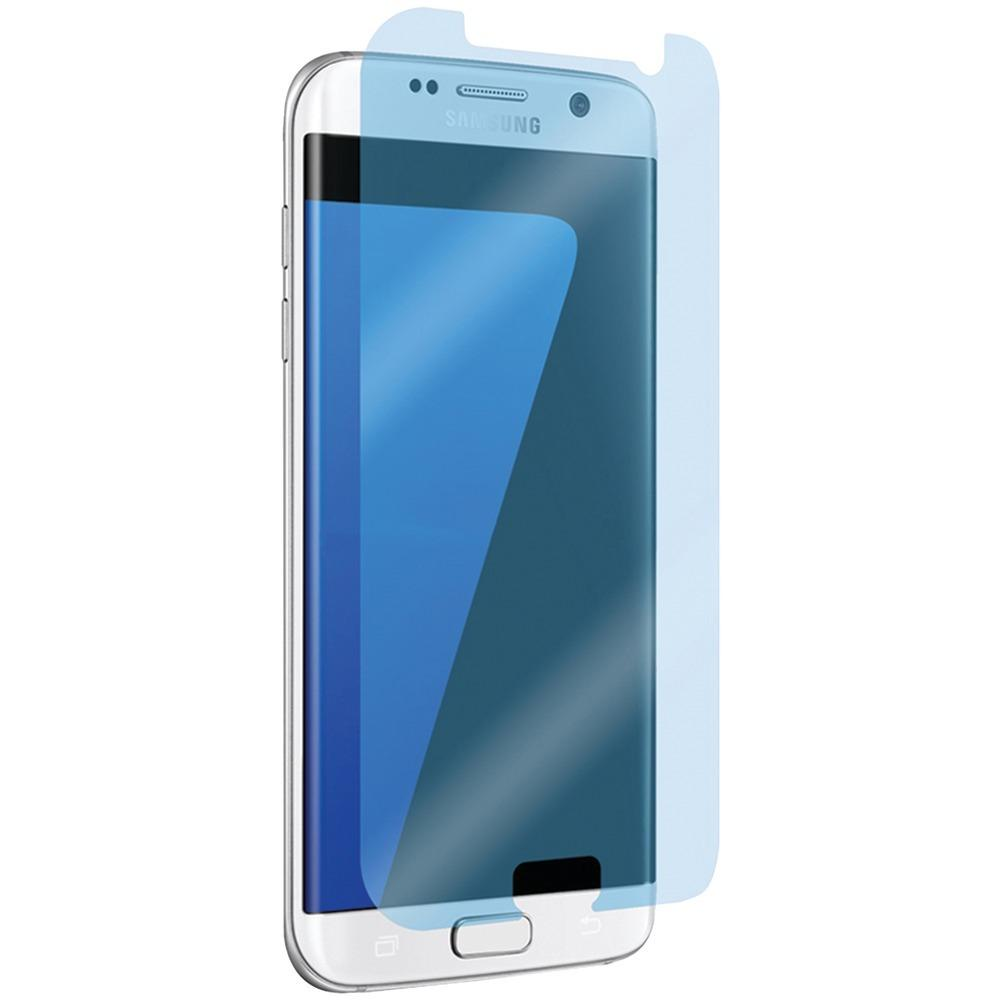Znitro Samsung Galaxy S 7 Edge Screen Protector IVB187663